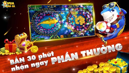 Ban Ca An Tien Doi Thuong  screenshots EasyGameCheats.pro 1