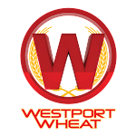 O'Fallon Westport Wheat