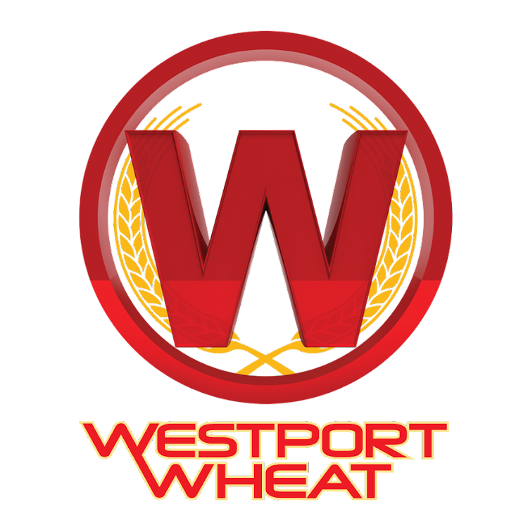 Logo of O'Fallon Westport Wheat