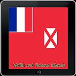 TV Wallis and Futuna Islands