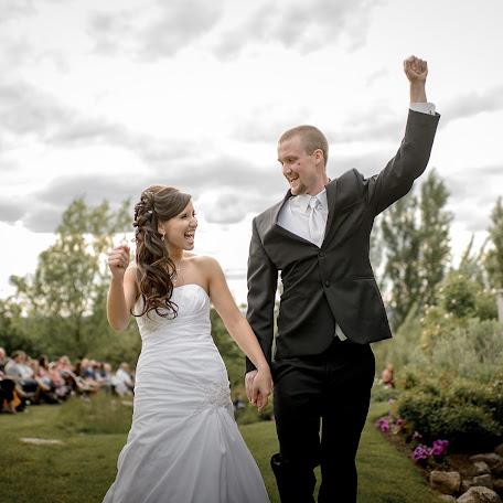 Wedding photographer David Nall (nall). Photo of 14.02.2014