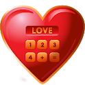 Love Test Calculator icon