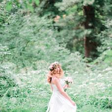 Wedding photographer Aleksey Novopashin (ALno). Photo of 14.07.2014