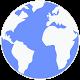 Smart Karte - GPS Karte
