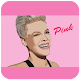 Pink What About Us Song Lyrics (app)