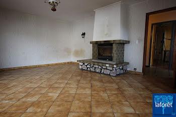 maison à Villette (73)