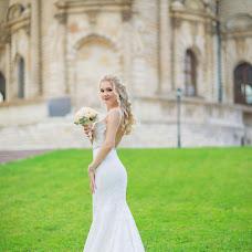 Wedding photographer Darya Luneva (photodl). Photo of 30.08.2017