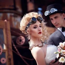 Hochzeitsfotograf Aleksandr Melkonyanc (sunsunstudio). Foto vom 16.03.2019