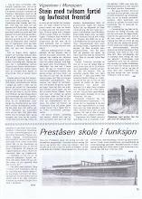 Photo: 1978-4 side 15