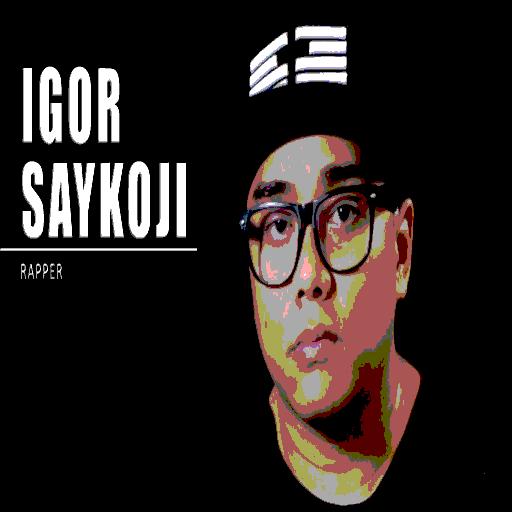 copy my style again saykoji mp3