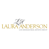 Laura Anderson Real Estate
