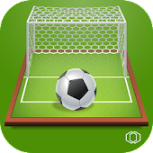 Live Scores: Football/Soccer