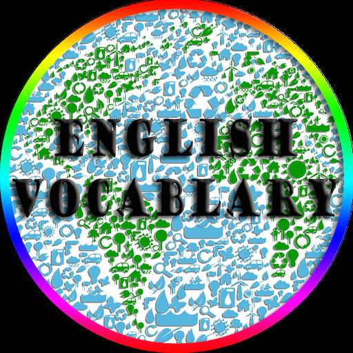 Children English Vocabulary