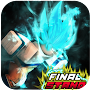 Guide for Roblox Dragon Ball Z Final Stand APK icon