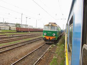 Photo: Jaworzyna Śląska: ET22-912