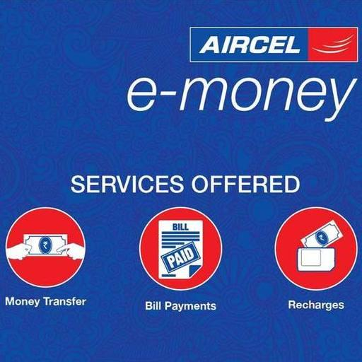 Aircel money apps on google play.