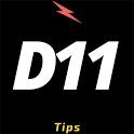 FantasyTips™ -dream11 Fantasy tips and predictions icon