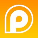 Kiosk Plus icon