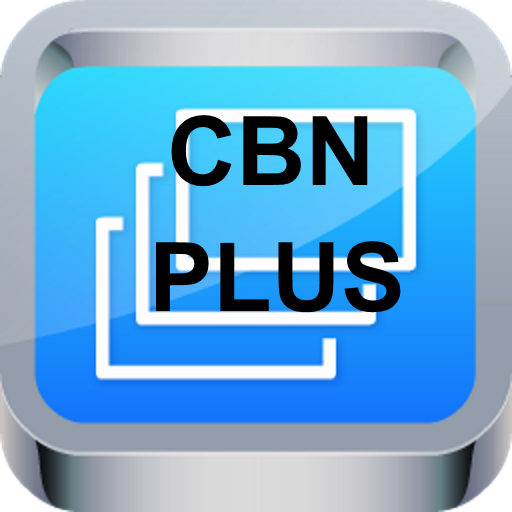 CBN Flashcards Plus – Apps bei Google Play