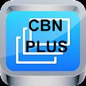 CBN Flashcards Plus icon