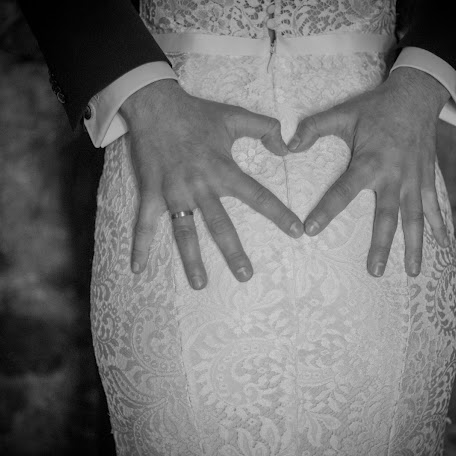 Wedding photographer Denis s Entinger (Lisapisa780963). Photo of 06.10.2017