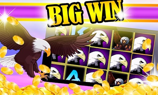 Action Slots - Play Free Online Slot Machines in Action Theme -