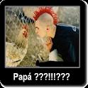 Humor y Memes para Whatsapp en Español icon