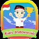 Kuis Pengetahuan Indonesia for PC-Windows 7,8,10 and Mac