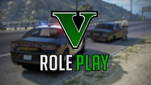 Mod Roleplay online for GTA 5 cheat hacks