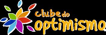Logo Clube do Optimismo - Organizador do 1º Encontro de Educação Positiva