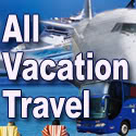 All Vacation Travel