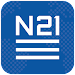 N21Mobile Icon