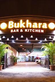 Bukhara Bar And Kitchen photo 1