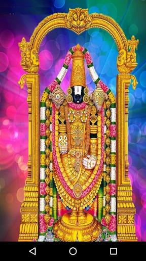 Tirupati Balaji Wallpapers Images Hd Apk Download Apkpureco