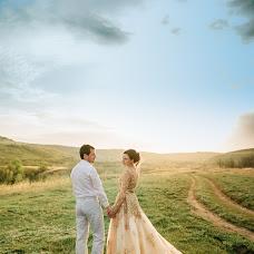 Wedding photographer Evgeniya Golub (evgeniagolub). Photo of 06.05.2017