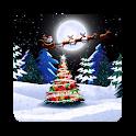 Days To Christmas Free icon
