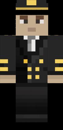 nova skin | Nova Skin | Minecraft girl skins, Minecraft