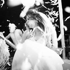 Wedding photographer Marini Production (orlataya). Photo of 11.12.2016