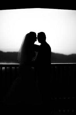 Wedding photographer Daniel Ceapa (danielceapa). Photo of 19.12.2014