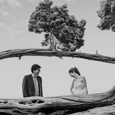 Свадебный фотограф Víctor Martí (victormarti). Фотография от 18.07.2018