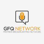GFQ Podcast Network Android TV