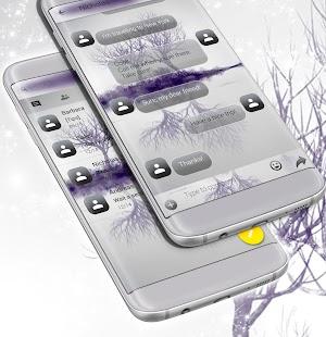 Sms For Samsung Galaxy J7 - náhled
