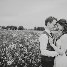 Wedding photographer Daina Diliautiene (DainaDi). Photo of 16.01.2018