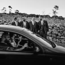 Wedding photographer Shane Watts (shanepwatts). Photo of 19.08.2018