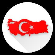Turkey travel ideas