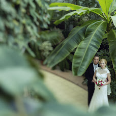 Wedding photographer Gennadiy Kolesen (genako). Photo of 08.06.2015