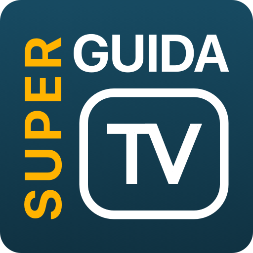 Super Guida TV Gratis