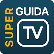 App Super Guida TV Gratis APK for Windows Phone