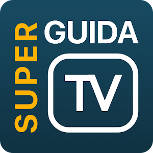 Super Guida TV Gratis for PC
