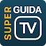 Super Guida.. file APK for Gaming PC/PS3/PS4 Smart TV